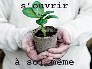S_ouvrir