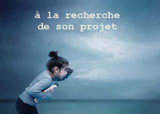 Recherche2