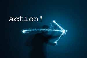 News_action