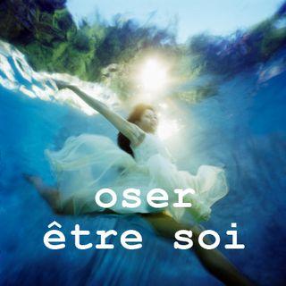 Oser_etre