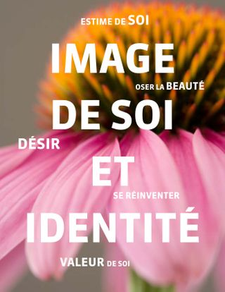 Visuel_Image1