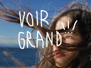 Voir_grand