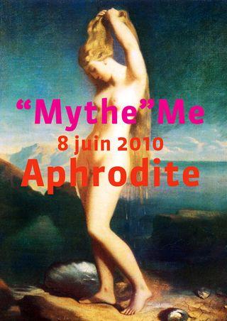 MytheMe_Aphrodite2bis