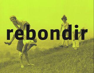 Rebondir2