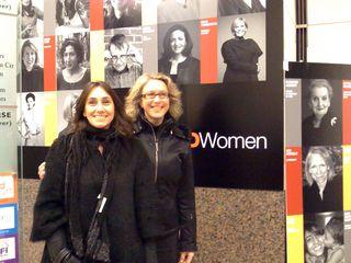 TEDWomen01
