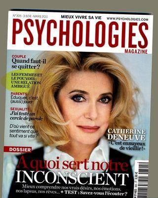 PsyMag_Mars2011_Couv