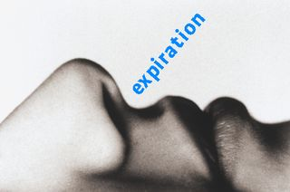 Expiration3