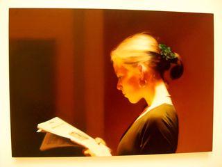 Reading_Richter