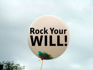 Rock_your_will