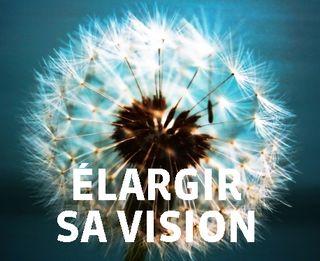 ELARGIR_VISION