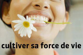 Force_de_vie