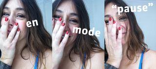 En_mode_pause