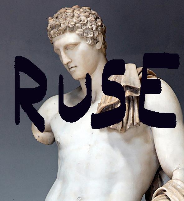 D_Hermes_ruse