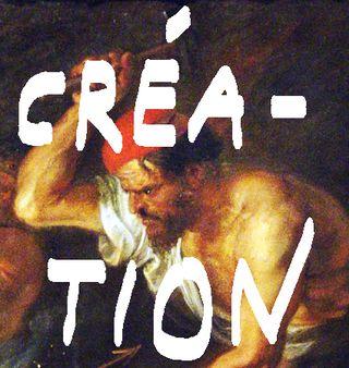 D_Hephaistos_création