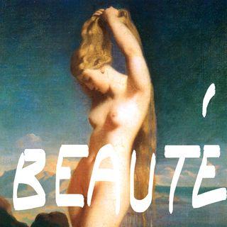 D_Aphrodite_beautébis