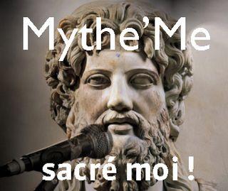 MytheMe3