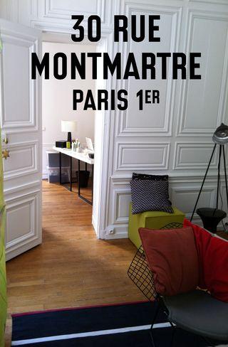 RUE_MONTMARTRE