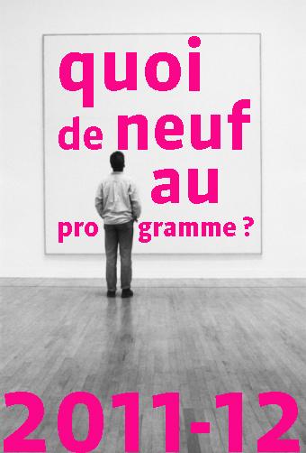 Au_programme