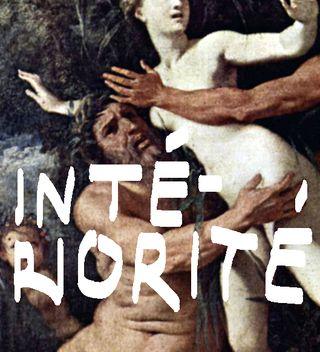 D_Hades_intériorité