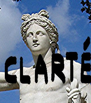 D_Apollon_clarté