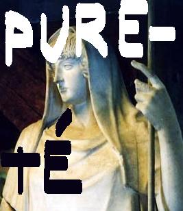 D_Hestia_pureté