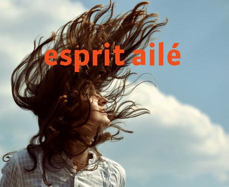 Esprit_ailé