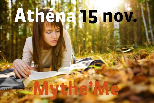 MM_Athéna