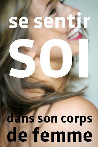 Soi_corps_femme