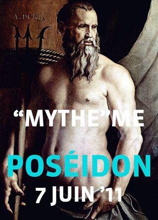 MYTHEME_Poseidon