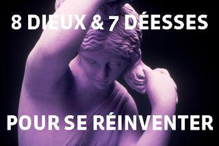Dieu_reinventer