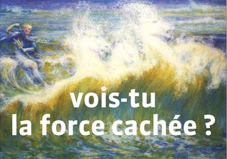Force_cachée