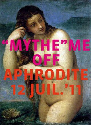 MytheMe_Aphrodite_11_4