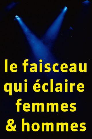 Faisceau1