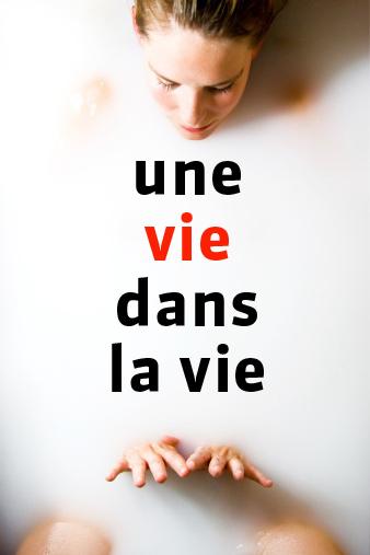 Vie_dans_la_vie