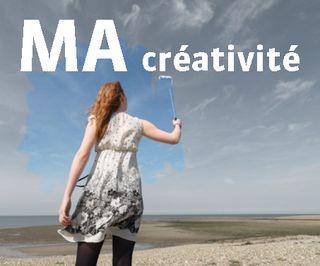 Ma_creativite