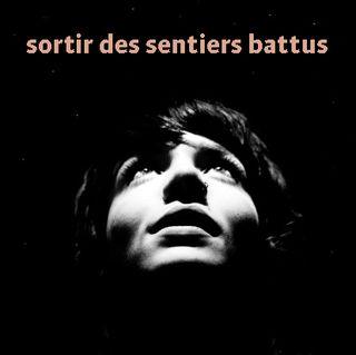 Sentiers_battus