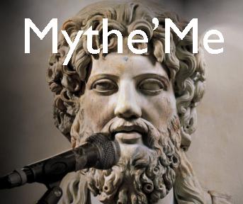 MytheMe2