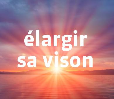 Elargir2