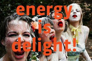 Energy_delight