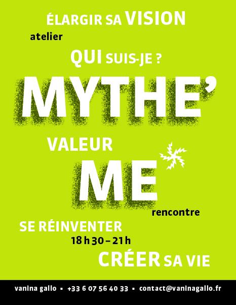 MytheMe2011-2012
