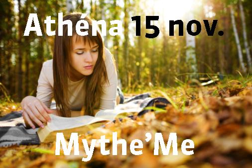 MM_Athéna2