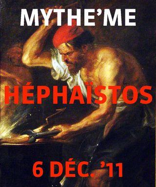 MM_HEPHAISTOS1