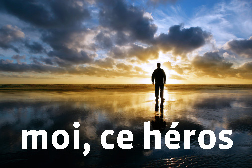 Heros2011