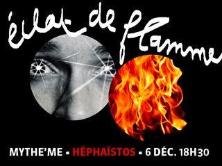 ÉCLAT_DE_FLAMME2
