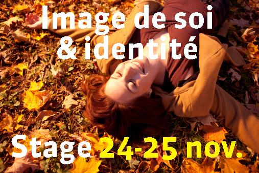 F_Image3