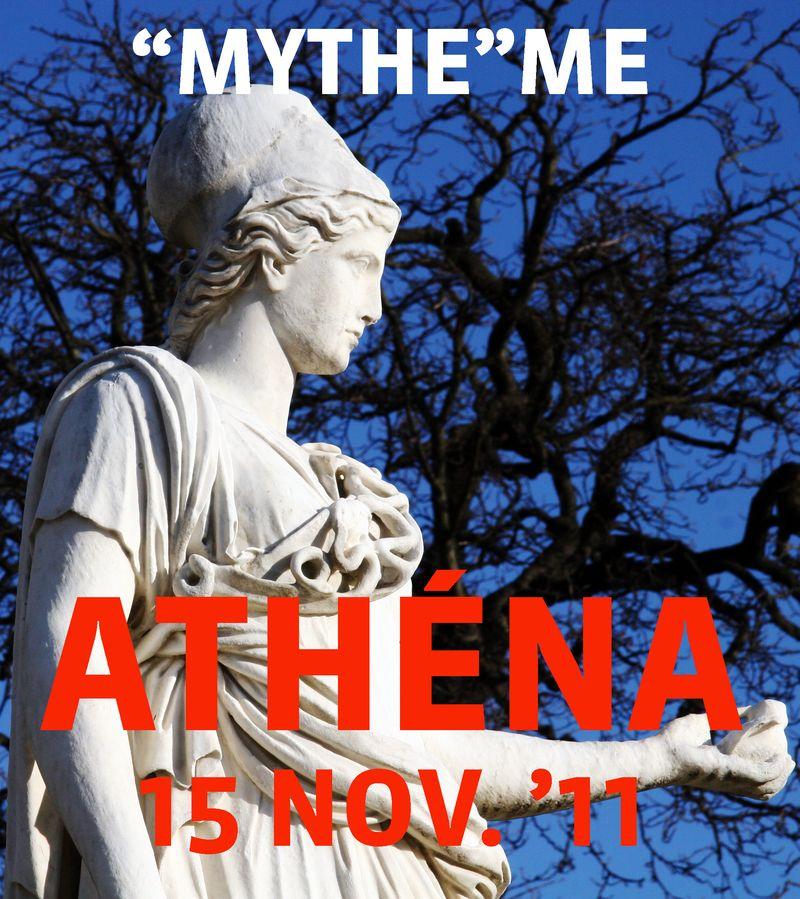 MM_Athéna1