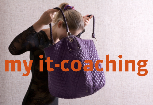 It-coaching2
