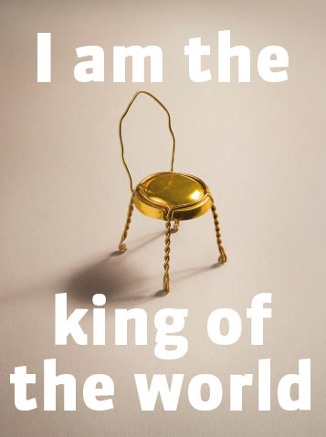 King_of_the_world