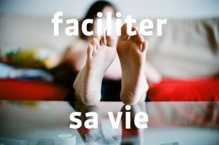 Faciliter