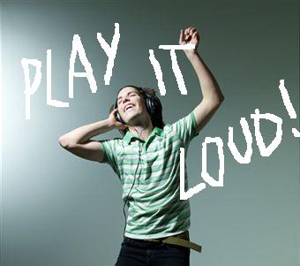 Play_it_loud
